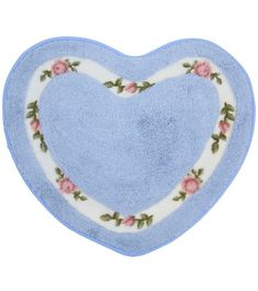 Heart Shaped Cakes, Cake Rolls, Little Boy Blue, Girls Be Like, Heart Shapes, Rugs, Twitter, Pretty, Mince Pies