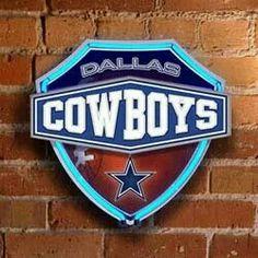 Cowboy nation