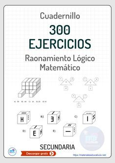 Math Vocabulary, Maths, Home Schooling, Algebra, Mathematics, Tips, Homeschool, Mindfulness, Classroom