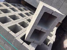 (25,68 €/m²) 19er HBL Hohlkammerstein 39x19x19 Betonsteine Beetstein Pflanzstein | eBay Ebay, Cinder Blocks, Architectural Materials, Timber Wood, Bicycle, Concrete Blocks