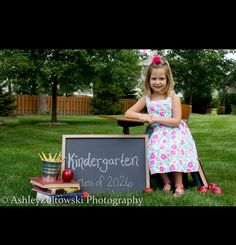 Ashley Zoltowski Photography  #kindergarten #2026