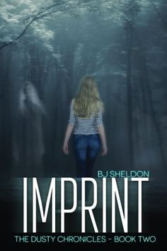 Imprint: The Dusty Chronicles  -  Book Two (Volume 2), http://www.amazon.com/dp/0991078780/ref=cm_sw_r_pi_awdm_bcHJtb00Y26HB