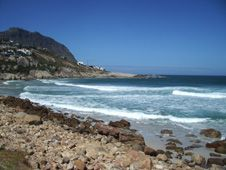 125 Things to do in South Africa