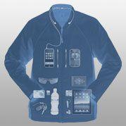 Scottevest travel gear