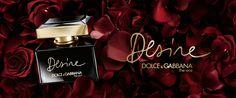 dolce-and-gabbana-the-one-desire-perfume-women-packshot