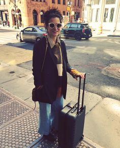 Jenny Slate: 'I find myself dressing like characters from The Wind in the Willows' Jenny Slate Instagram, Fall Winter Outfits, Autumn Winter Fashion, Expensive Clothes, Elements Of Style, Office Looks, Famous Faces, Diane Von Furstenberg, I Dress
