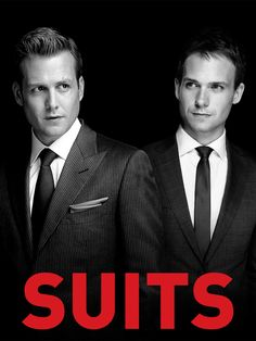 Gabriel Macht, Sarah Rafferty and other actors of 'Suits' bid emotional adieu to the series Suits Tv Series, Suits Tv Shows, Gabriel Macht, Suits Season 5, Season 4, Suits Harvey, Sarah Rafferty, Brooklyn 9 9, Thing 1