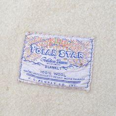 polar state