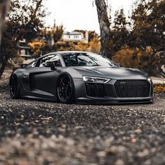 ideas audi cars 2019 for 2019 Automotive Photography, Car Photography, Lifestyle Photography, Audi R8, Carros Audi, Best Luxury Cars, Car Wallpapers, Future Car, Amazing Cars