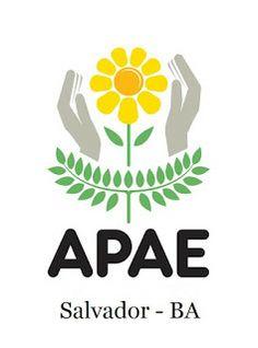 Recuperação e Arte: Apae - Salvador - BA