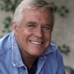 George Peppard, Jr. ( /pəˈpɑrd/; October 1, 1928 – May 8, 1994) was an American film and television actor. Peppard secured a major role when he starred alongside Audrey Hepburn in Breakfast at Tiffany's (1961), portrayed a character based on Howard Hughes in The Carpetbaggers (1964), and played the title role of the millionaire sleuth Thomas Banacek in the early-1970s television series Banacek.