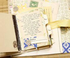 kerry lynn. beautiful journal.