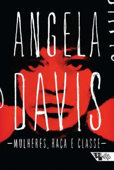 d49aafc219cc 24 melhores imagens da pasta Livros <3 em 2019 | Books, 1980s e ...