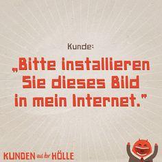 kunden-aus-der-hoelle7