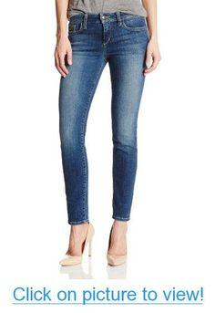 Jag Jeans Women's Plus-Size WM Amelia Ankle Jean #Jag #Jeans ...