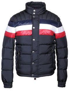 4a55a9d37338 187 Best Moncler Jackets Men images