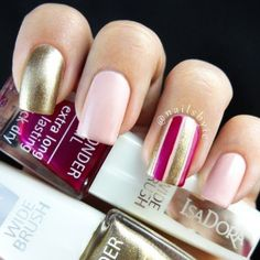 http://www.isadora.com/global/inspiration/category/nails/