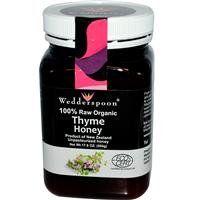Wedderspoon Organic, Inc., 100% Raw O... $29.99