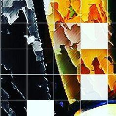 #artwork #art #drawing #photoshoot #photography #photomanipulation #experimentalart #referencephoto #model #creativity #illustration #draw #artisticexpression #malemodels #creativeexpression #theudacitytobeanartist #audaciousartists #artmodel #yumeillustrations  #psychadelic #surrealism #abstractart