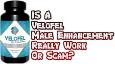 All things considered, utilizing Velofel Dischem is completely uncomplicated on the grounds that the enhancement will get effectively and quickly settle down in your body, advancing the T-level. Low Testosterone, Testosterone Booster, Enhancement Pills, Male Enhancement, Marriage Life, Relationship, Low Confidence, Low Libido