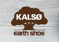 Earth Brands | Kalso Earth Shoes, Earth Footwear, Earthies Shoes, Women''s Comfort Shoes