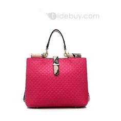 84a1622469f  Tidebuy affordable leather totes 2014  Tidebuy buy cheap totes bags online   Tidebuy cheap