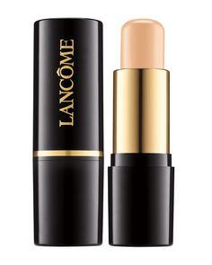 Teint Idole Ultra Makeup Stick