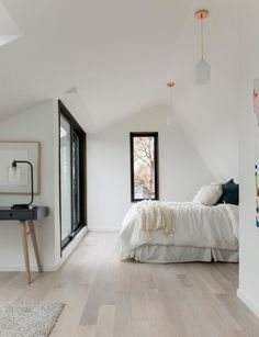 Sustainable Reinvention of 1905 House in the Beaches