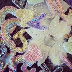 The Embellisher ( Tambour Embroidery, Embroidery Designs, Photo And Video, Instagram