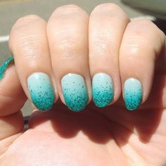 5 Cute Nail Design Ideas | Glam Bistro
