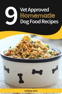 Dog Biscuit Recipes, Dog Treat Recipes, Healthy Dog Treats, Dog Food Recipes, Pet Treats, Healthy Foods For Dogs, Easy Recipes, Healthy Eating, Food Dog