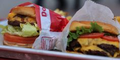 Video: Who will win between Shake Shack and In-N-Out?