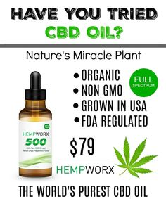 is cbd oil safe