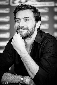 ©SBE-Grégory Fitoussi by Sandrine Boyer Engel, via Flickr
