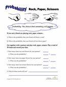The Monty Hall Problem   Activity   Education.com