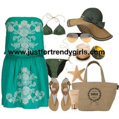 beach-clothing-and-accessories-7.jpg 500×500 pixels