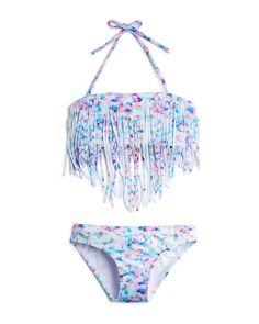 Opinion you lisa gismondi bikini model with