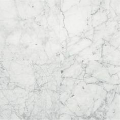 Daltile Natural Stone Collection Carrara Gioia 12 in. x 12 in. Polished Marble Floor and Wall Tile (10 sq. ft. / case)-M70212121L at The Home Depot