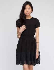 Need Supply Co. - Shortsleeve Dress