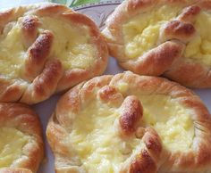 puddingbrezel nach tm 5 backbuch by zaharia19 on www.rezeptwelt.de