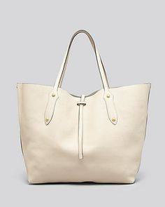 Annabel Ingall Tote - Large Isabella | Bloomingdale's