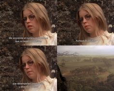 peter weir Peter Weir, Picnic At Hanging Rock, Movie Posters, Film Poster, Popcorn Posters, Film Posters, Poster