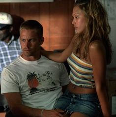 into the blue #intotheblue #movie #paulwalker