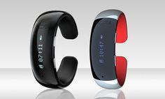 MOTA Smartwatch Generation 2