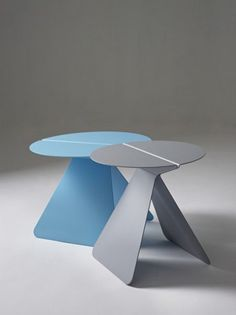 Tensegrity Inspired Structure. | Chair Design | Pinterest | By, Coffee And  Tables Nice Look