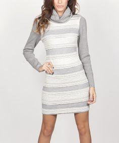 I love grey