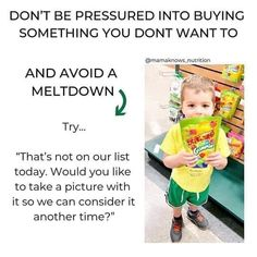 List of 8 best Funny Girl For Kids in week 3 Parenting Done Right, Parenting Advice, Kids And Parenting, Gentle Parenting, Parenting Quotes, Baby Life Hacks, Useful Life Hacks, Mom Hacks, Baby Shower Mixto