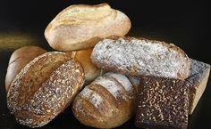 Čo sa stane s vašim telom, keď prestanete jesť chlieb. Budete veľmi prekvapení!   Báječný život