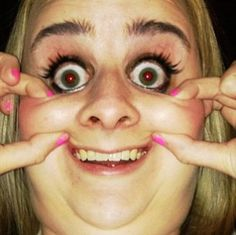 Funny Ugly Faces Tumblr 6 304x303 Funny Ugly Faces Tumblr