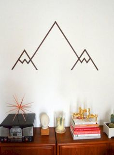 16 Dorm Wall Decorations https://www.futuristarchitecture.com/34723-dorm-wall-decorations.html